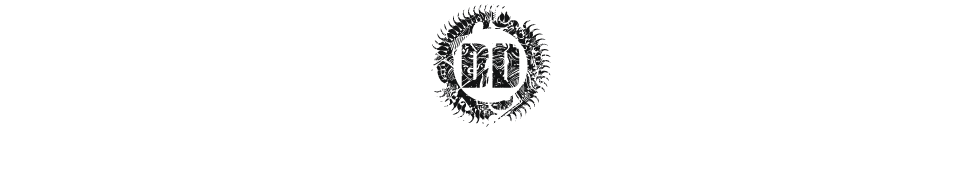 Dark Design Graphics | Graphic Design Newcastle