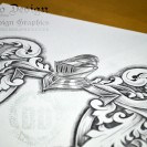 Coat-of-Arms-Tattoo-Template-helm