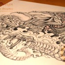 Dragon-Tattoo-Design-04